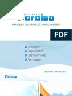 COM MODELO DE VENTAS PARAISO OFICIAL.pdf