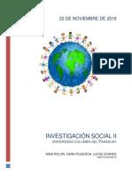 EDUCACIÓN SEXUAL integral.docx