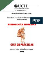 Fisiologia_Humana_GUIA
