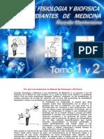 manual de fisiologia y biofisica para estudiantes de medicina.pdf