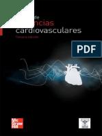 Manual_de_Urgencias_Cardiovasculares_3ra edic. 2007