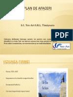 plan de afaceri modificat beatrice miuta (1).pptx