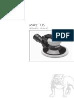 Mirka_Random_Orbital_Sander_150mm_125mm.pdf