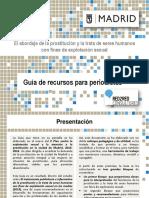 Guia_para_periodistas_prostitucion_y_trata.pdf