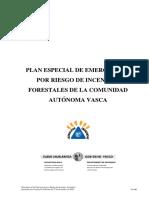 IIFF THB.pdf