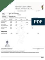 CargaAcademica.pdf