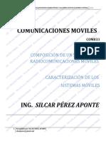 commov1.pdf