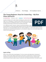The Young Beginner_ Keys for Connecting – My First Piano Adventure _ Faber Piano Adventures.pdf