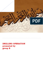 drillingpresentatipon-150523075339-lva1-app6892.pdf