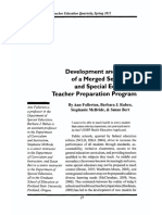Development-and-Design-of-a-Merged-Secondary-and-Special-Education-Teacher-Preparation-Program.pdf