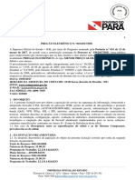 PE N. 010-2017 -PLATAFORMA SISTEMA DE SEGURANCA DE DADOS E SENHAS.pdf