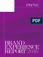 BrandExperienceReport20162.pdf