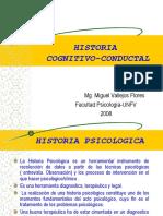 Historia psicologica TCC.ppt