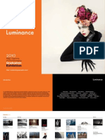 PDF RMIT Grad Show Web