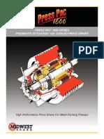 Press_Pac_1600_Brochure