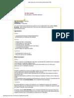 torta de limão.pdf