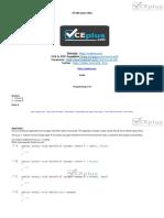 Microsoft.Prep4sure.70-483.v2018-09-20.by.Mark.165q (1).pdf