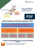 Lineas de acción 2020.pptx