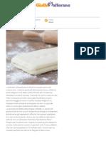 GZRic-Pasta-Sfoglia.pdf