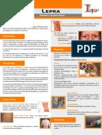 Lepra.pdf