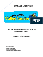 VALLEY SQUARE.docx