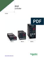 Controlador de temperatura REG 48 - Schneider.pdf