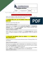 7 Trucos para buscar en la web.pdf