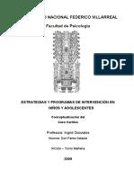 Epidemiologia del Consumo de Drogas.doc