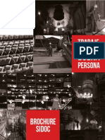 Brochure-2018-sidoc.pdf