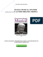 fenomenologia-musical-spanish-edition-by-javier-miranda-medina