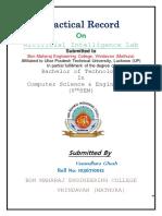 programtodesigntic-141126220143-conversion-gate01.pdf