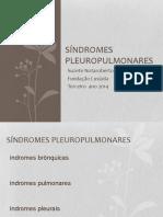 sndromespulmonares-140524154433-phpapp02