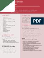 DENTIST-RESUME-EXAMPLE.pdf