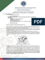 ENSAYO DE DESGASTE DE LOS MATERIALES (RESISTENCIA A LA ABRASIÓN)1