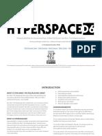 HyperspaceD6 v1.0.docx