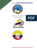 REGLAS DE JUEGO ACTUALIZADAS AMF 2016-1.docx