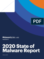 2020_State-of-Malware-Report