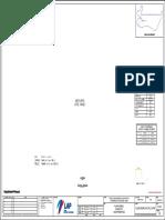 NL_3000_NF_FRM_ADP_NNA_DC_000112 Formato de Plano de Campo31-01-2020