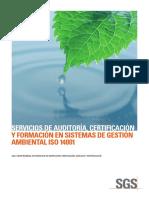 H2I ISO 14001