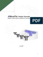 AStrutTie_Design_Example-Manual-Deep-Beam