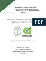 EVALUACIÓNDE DIFERENTES NIVELES DE LABRANZA 1.docx