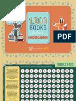 1000BooksJournal