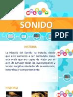 SONIDO.pptx