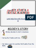 mickeystartsatextilebusinessaccontacyppt-150824161312-lva1-app6891