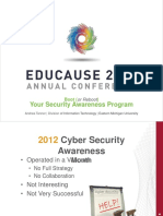 2014+Educause+Security+Awareness+Slides+Final2.pptx