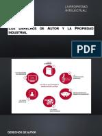 La Propiedad Intelectual.pptx