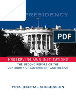 06_continuity_of_government.pdf