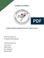FINAL PRINT OUT.pdf