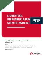Liquid_Fuel_Dispenser_&_Pump_Service_Manual_v.1.0.1