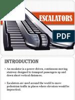 escalators.ppt..pptx